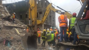 COLLAPSED-BUILDING.