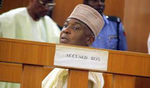 saraki-in-the-dock.