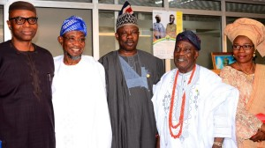 oodua state own governors