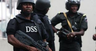 dss-and-police