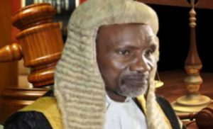 chief-justice-of-nigeria-mahmud-mohammed-1_0