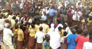osun-students-protest