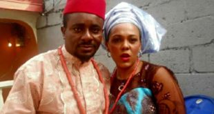 Emeka-Ike-and-wife