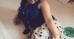 Nollywood Actress, Modupe who died during childbirth