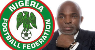 PINNICK-NFF