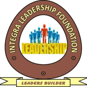 Integra Leadership foundation