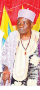 Late Apetu of Ipetumodu
