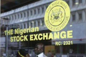 Nigerian Stocks Exchange