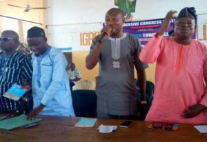 Osun progressives youth forum