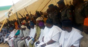 A Cross Session of Aspirants On the platform of APC